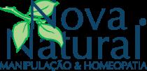 Farmácia de Manipulação e Homeopatia - Campinas - SP - Nova Natural